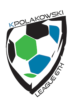 KPOLAKOWSKI LEAGUE 6TH