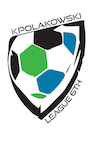 KPOLAKOWSKI LEAGUE 6TH